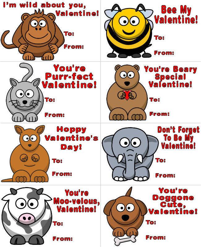 happy valentines day! | pawav, Ideas